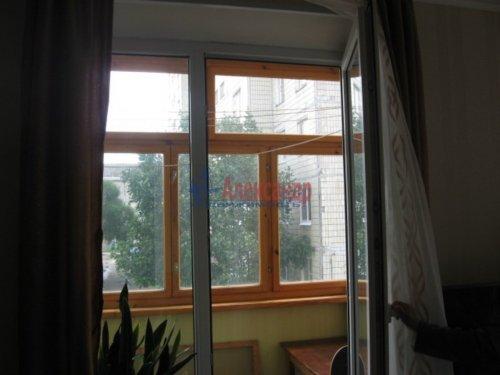 2-комнатная квартира (53м2) на продажу по адресу Волхов г., Авиационная ул., 9— фото 6 из 6