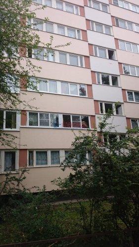 3-комнатная квартира (68м2) на продажу по адресу Тамбасова ул., 8— фото 5 из 5