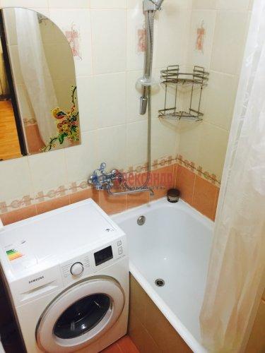 1-комнатная квартира (31м2) на продажу по адресу Орбели ул., 27— фото 18 из 20