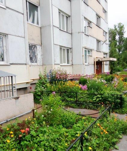 2-комнатная квартира (63м2) на продажу по адресу Пискаревский пр., 159— фото 5 из 7