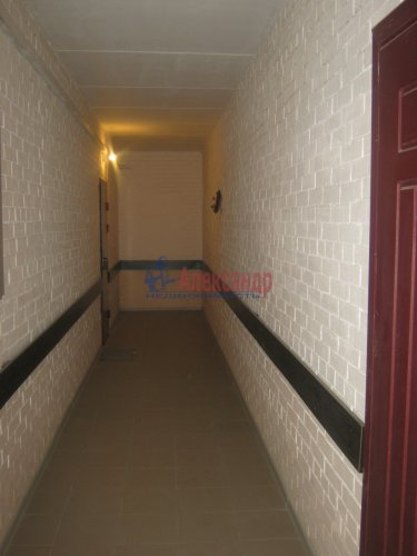 3-комнатная квартира (68м2) на продажу по адресу Петергоф г., Войкова ул., 68— фото 21 из 28