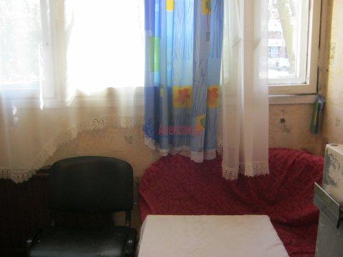 2-комнатная квартира (44м2) на продажу по адресу Просвещения пр., 24— фото 6 из 8