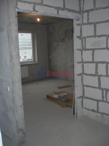3-комнатная квартира (85м2) на продажу по адресу Тарасова ул., 6— фото 13 из 17