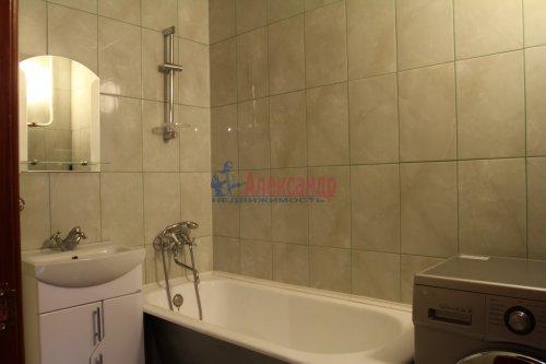 2-комнатная квартира (61м2) на продажу по адресу Спасский пер., 9— фото 8 из 8