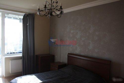 2-комнатная квартира (65м2) на продажу по адресу Гжатская ул., 22— фото 8 из 15