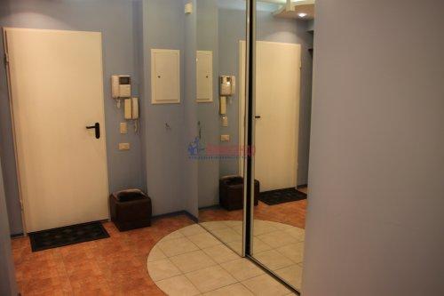 3-комнатная квартира (114м2) на продажу по адресу Пятилеток пр., 9— фото 15 из 29