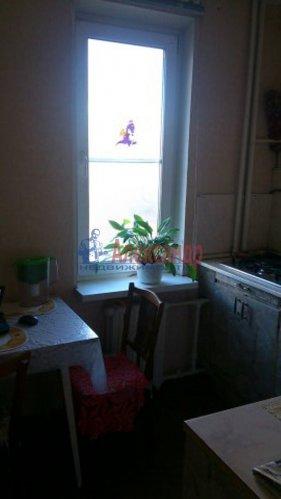 2-комнатная квартира (42м2) на продажу по адресу Примакова ул., 24— фото 3 из 6