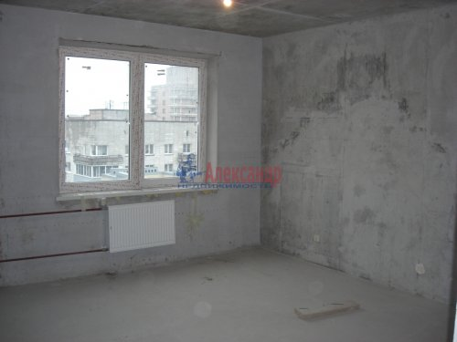 3-комнатная квартира (85м2) на продажу по адресу Тарасова ул., 6— фото 14 из 17