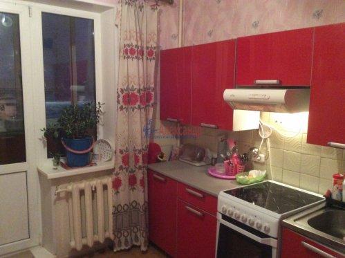 2-комнатная квартира (54м2) на продажу по адресу Важины пгт., Осташова ул., 14— фото 1 из 5