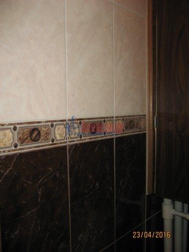 1-комнатная квартира (32м2) на продажу по адресу Сертолово г., Молодцова ул., 2— фото 10 из 12
