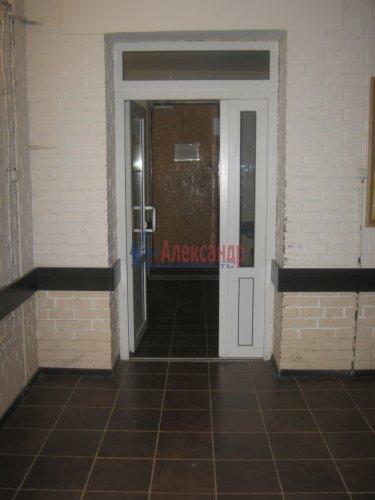 3-комнатная квартира (68м2) на продажу по адресу Петергоф г., Войкова ул., 68— фото 22 из 28