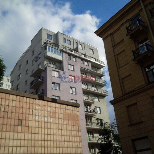 4-комнатная квартира (168м2) на продажу по адресу Тарасова ул., 6— фото 8 из 9