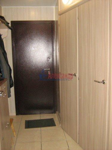 2-комнатная квартира (45м2) на продажу по адресу Суздальский просп., 107— фото 4 из 15