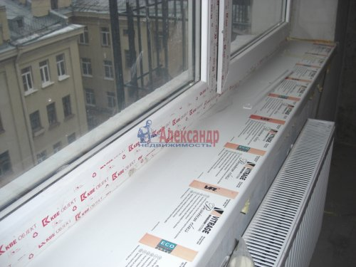 3-комнатная квартира (85м2) на продажу по адресу Тарасова ул., 6— фото 15 из 17