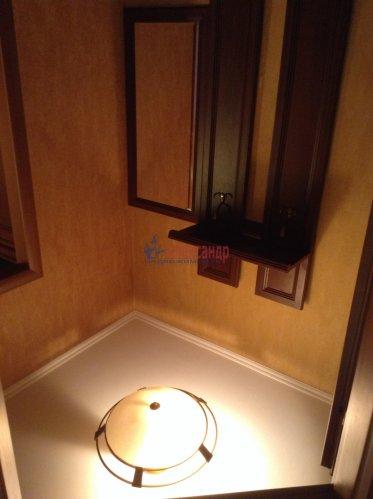 1-комнатная квартира (31м2) на продажу по адресу Металлистов пр., 132— фото 7 из 14
