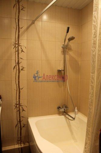 1-комнатная квартира (36м2) на продажу по адресу Есенина ул., 1— фото 9 из 24