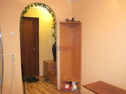 Комната в 4-комнатной квартире (73м2) на продажу по адресу Коммуны ул., 28— фото 7 из 19