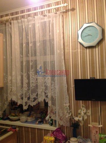3-комнатная квартира (59м2) на продажу по адресу Невский пр., 74— фото 8 из 10