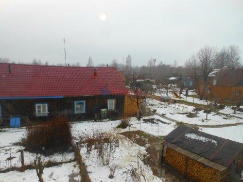 2-комнатная квартира (50м2) на продажу по адресу Житково пос., 23— фото 27 из 27