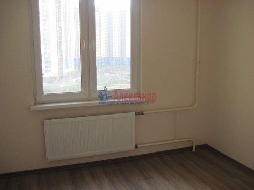 2-комнатная квартира (63м2) на продажу по адресу Белышева ул., 5— фото 3 из 8