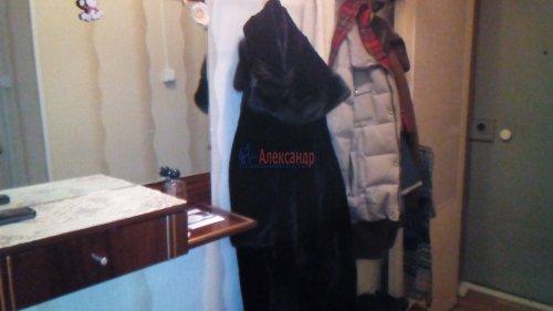 1-комнатная квартира (31м2) на продажу по адресу Волхов г., Новгородская ул., 10— фото 5 из 9