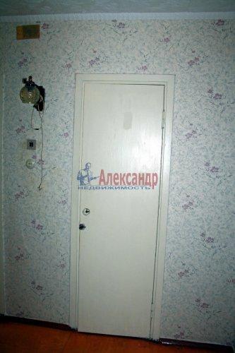 2-комнатная квартира (50м2) на продажу по адресу Лахденпохья г., Советская ул., 14— фото 9 из 9