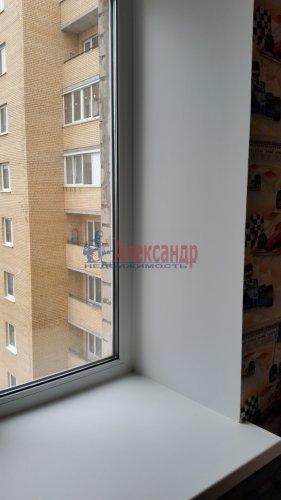 3-комнатная квартира (85м2) на продажу по адресу Типанова ул., 32— фото 8 из 11