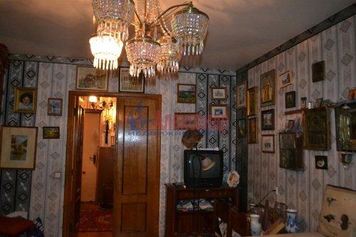 3-комнатная квартира (70м2) на продажу по адресу Художников пр., 13— фото 10 из 18