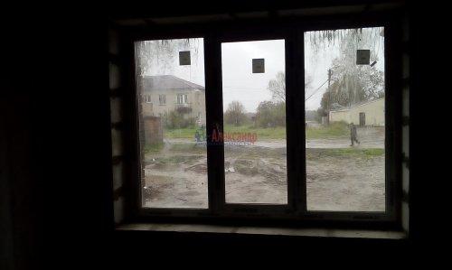 3-комнатная квартира (79м2) на продажу по адресу Лесколово пос., Красноборская ул., 4В— фото 1 из 12