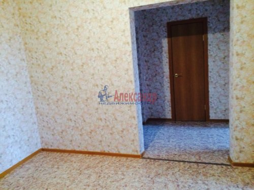 4-комнатная квартира (95м2) на продажу по адресу Выборг г., Физкультурная ул., 21— фото 9 из 11