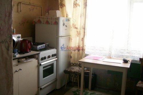 2-комнатная квартира (53м2) на продажу по адресу Почап дер., Солнечная ул., 20— фото 7 из 15
