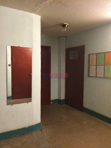 3-комнатная квартира (67м2) на продажу по адресу Камышовая ул., 56— фото 9 из 13