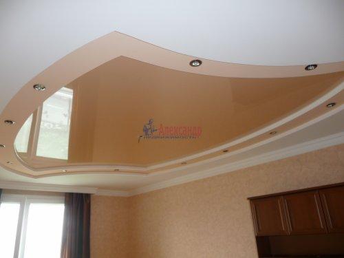 3-комнатная квартира (140м2) на продажу по адресу Приморский пр., 59— фото 22 из 38