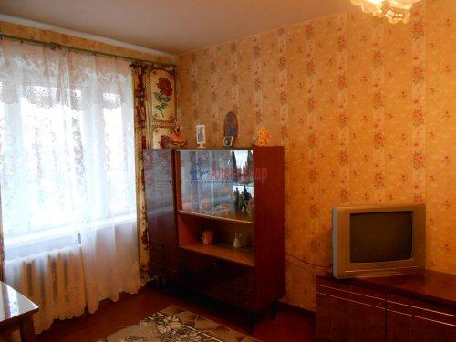 4-комнатная квартира (60м2) на продажу по адресу Сясьстрой г., Петрозаводская ул., 6— фото 5 из 5