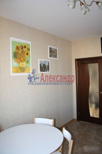 2-комнатная квартира (65м2) на продажу по адресу Гжатская ул., 22— фото 13 из 15