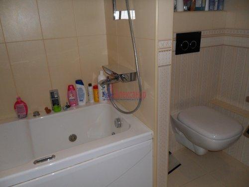 2-комнатная квартира (56м2) на продажу по адресу Гжатская ул., 22— фото 13 из 16