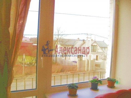 2-комнатная квартира (40м2) на продажу по адресу Энколово дер., 32— фото 12 из 19