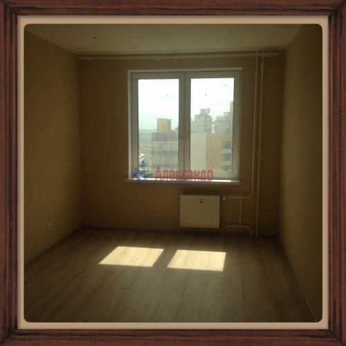 2-комнатная квартира (70м2) на продажу по адресу Дунайский пр., 7— фото 10 из 21