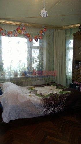 3-комнатная квартира (63м2) на продажу по адресу Пушкин г., Петербургское шос., 13— фото 1 из 23