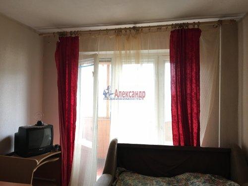Комната в 6-комнатной квартире (130м2) на продажу по адресу Сантьяго-де-Куба ул., 4— фото 2 из 10