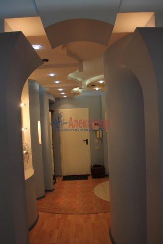 3-комнатная квартира (114м2) на продажу по адресу Пятилеток пр., 9— фото 16 из 29