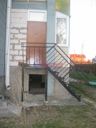 3-комнатная квартира (68м2) на продажу по адресу Петергоф г., Войкова ул., 68— фото 25 из 28
