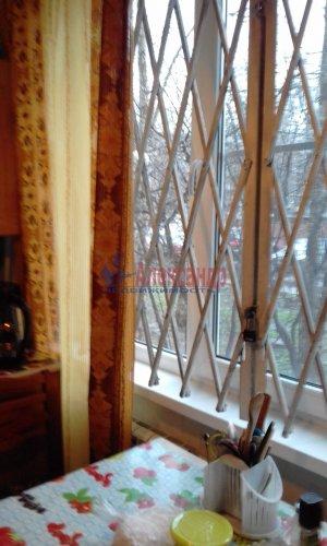 1-комнатная квартира (30м2) на продажу по адресу Крыленко ул.— фото 3 из 4