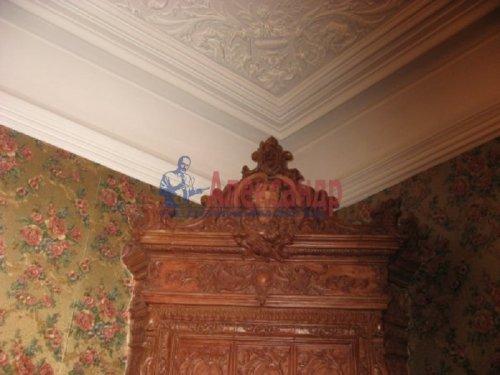 4-комнатная квартира (143м2) на продажу по адресу Большой пр., 63— фото 10 из 27
