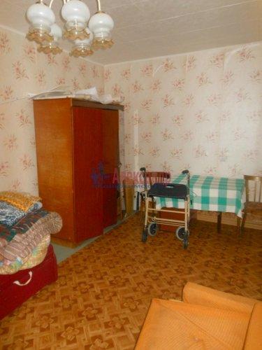 2-комнатная квартира (50м2) на продажу по адресу Житково пос., 23— фото 10 из 27