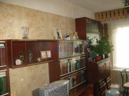 1-комнатная квартира (35м2) на продажу по адресу Сортавала г., Новая ул., 20— фото 3 из 8