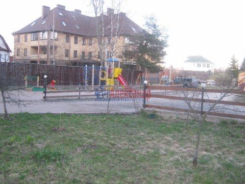 3-комнатная квартира (68м2) на продажу по адресу Петергоф г., Войкова ул., 68— фото 26 из 28