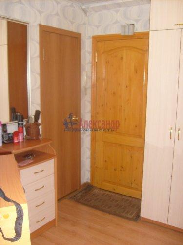 3-комнатная квартира (41м2) на продажу по адресу Краснопутиловская ул., 39— фото 2 из 18