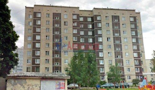 2-комнатная квартира (57м2) на продажу по адресу Выборг г., Приморская ул., 53— фото 2 из 19