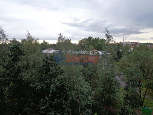 2-комнатная квартира (49м2) на продажу по адресу Энергетиков пр., 30— фото 3 из 6